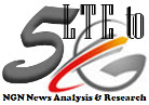 LTE to 5G - NGN News Analysis and Research | LTE, 4G, 4.5G, LTE-Advanced, LTE-Advanced Pro, 5G, IoT, M2M, NFV, SDN, Smart Mobile Technology & All Things Digital