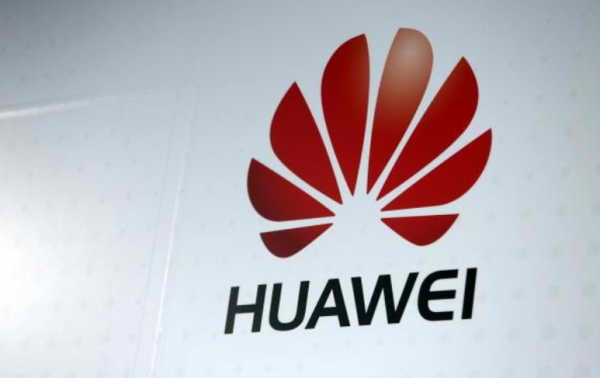 Huawei reports strong growth across its Carrier, Enterprise
