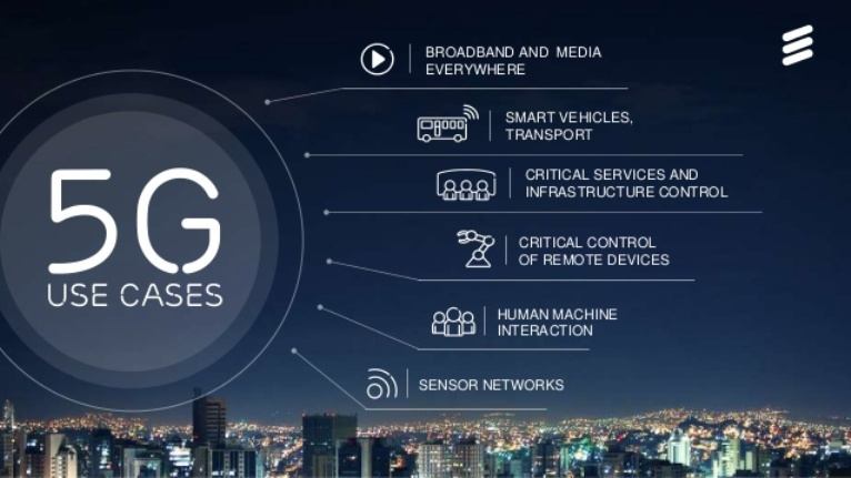 Arcep consults on 5G and other uses for frequency bands