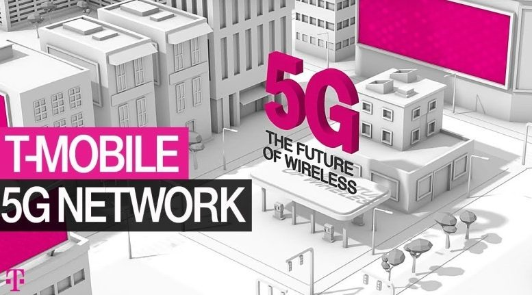 5G Trial Archives - LTE to 5G   4G, 5G Market Research