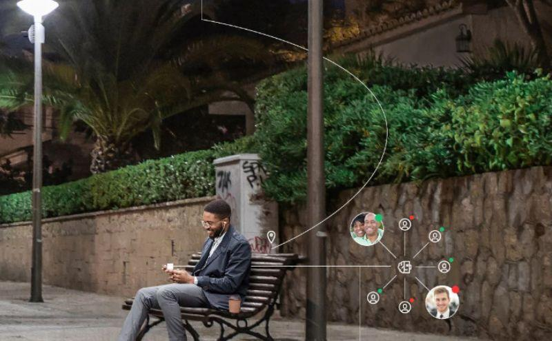 New intelligent network services could be big opportunities for 5G operators – Ericsson ConsumerLab Report